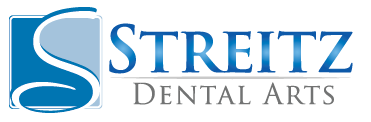 Streitz Dental Arts